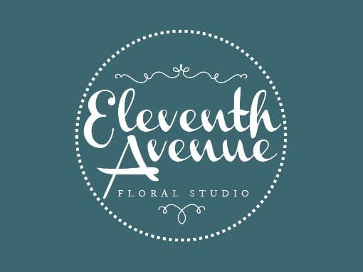 Eleventh Avenue Floral Studio